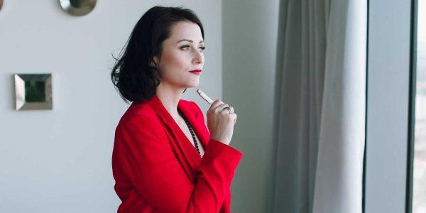 Magdalena Szewczuk (2)