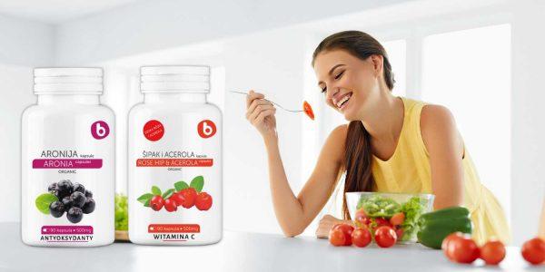naturalne suplementy diety (6)