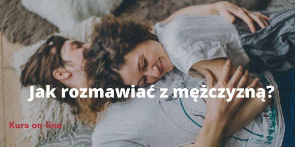 Sekrety komunikacji z partnerem – tylko dla kobiet!