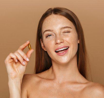 A, B, C witamin – co warto wiedzieć o witaminie D i jej wpływie na skórę (część 4) (2)